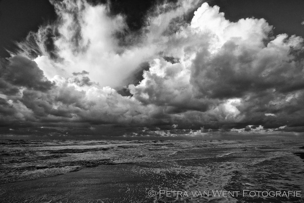 Lucht (1)_ Foto: Petra van Went