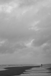 lucht (3)-Foto: Petra van Went